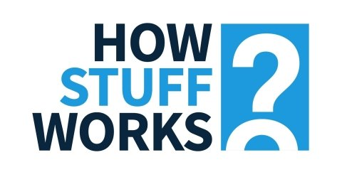 HowStuffWorks Checks out the Proof Culture Restoration Process