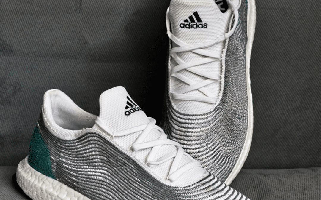 Proof Interview With Adidas Insider David Nuern