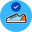 verified authentic sneakers